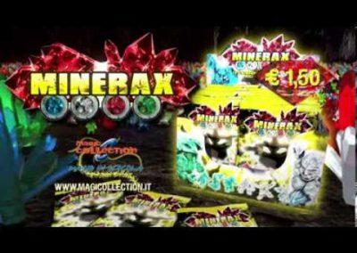 Minerax